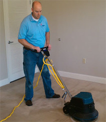 Cleanpro System Tidewater Cleanpro Carpet Cleaning Service
