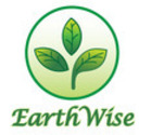 CleanPro - Earth Wise